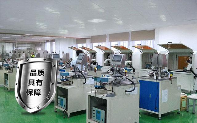 首饰设备厂品质